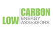 low carbon energy